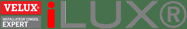 Logo Ilux